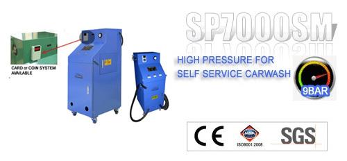 SP7000SM