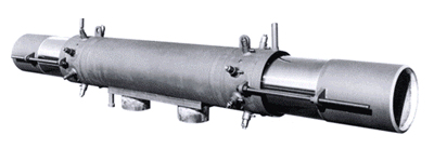 Joint Yoo Chang Thermal System