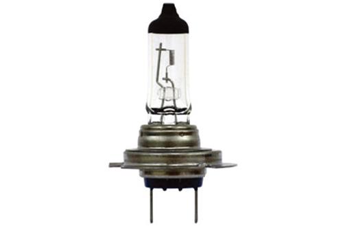 201307M_Automotive Halogen Bulbs