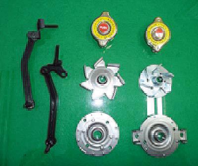 201309M_Automobile Parts