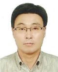 President Jung Sung-woo