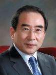Lee Jung-been