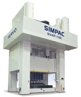 simpac_1