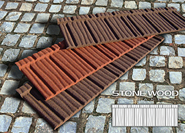 Stone-coated-steel-roof-tile