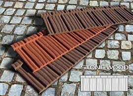 Stone-coated-steel-roof-tile