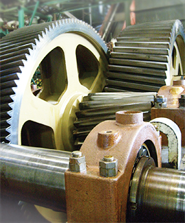 Gears-&-gearboxes