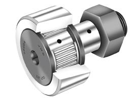 JMC-stud-type-track-roller