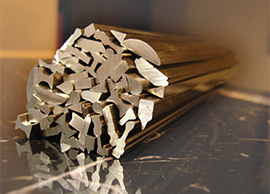 Stainless-steel-cold-rolled-products