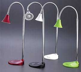 LED-lights_1