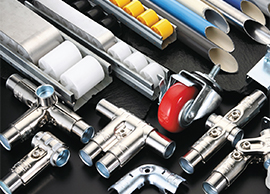 Pipe-racking-system-components