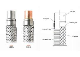 Vibration-absorber