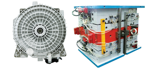 plastic-molds-and-machines-for-industrial-and-household-use