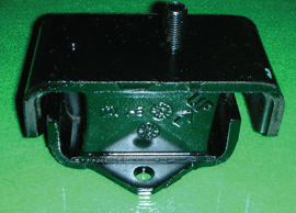 Engine-mount_1