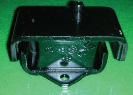 Engine-mount_1