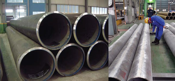 Submerged-arc-welded-pipe-(saw-pipe)