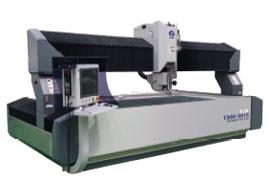 All-in-one-waterjet-cutting-machine