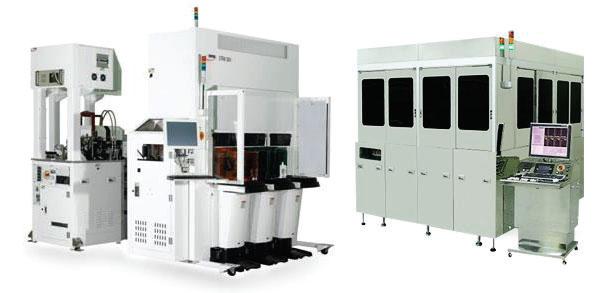 FPD-array-laser-repair