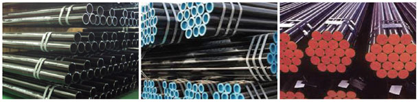 Carbon-steel-pipes-&-stainless-steel-pipes