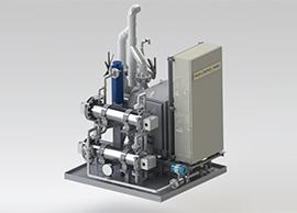 Ballast-water-treatment-system