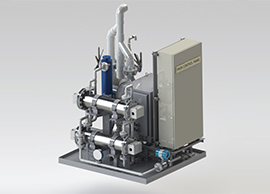Ballast-water-treatment-system