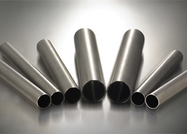 Cold-drawn-steel-tube_1