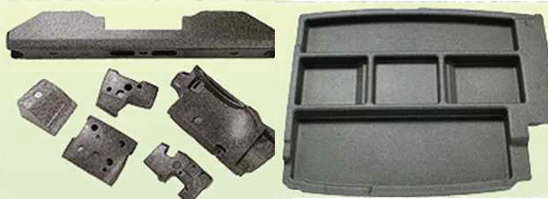 Industrial-molds-items
