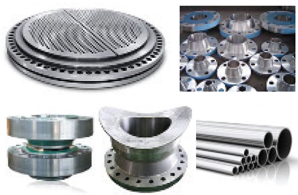Industrial-steel-products