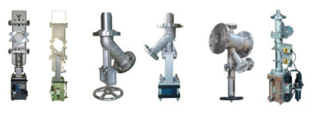 Industrial-valves_1