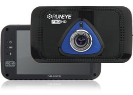 Vehicle-Drive-Recorder-(Black-box)