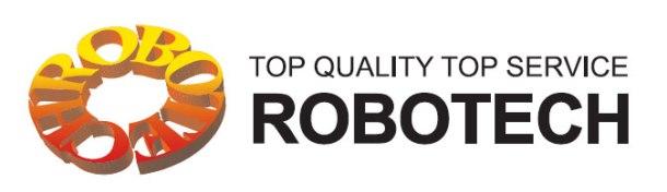 Robotech ENG