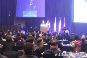 Exclusive Agency for Halal Certification in Korea