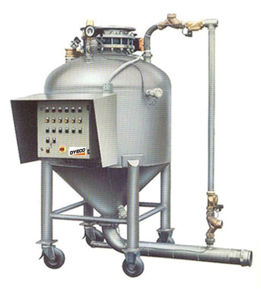 Waste Heat Recovery Generators