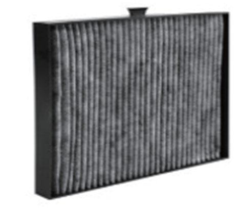Automotive Air Filters