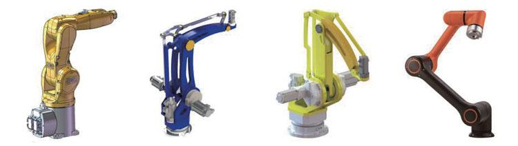 Multidisciplinary Hybrid Production Systems