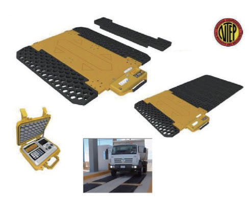 Electronic & Industrial Scales, Packing Machines and PVC Wrap Film